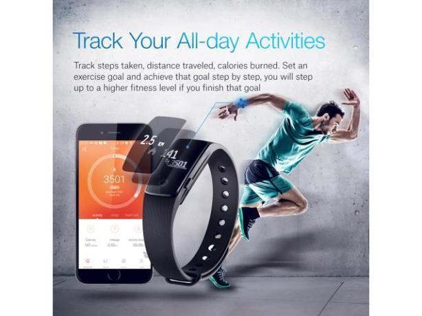 Best+Exercise+Tracker