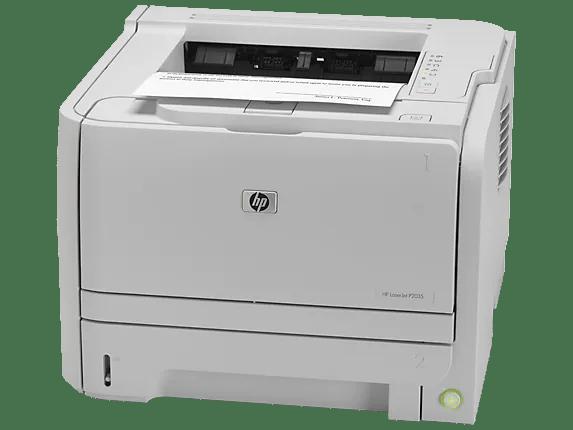 Hp Laserjet P2035 Printer Hp 174 Official Store