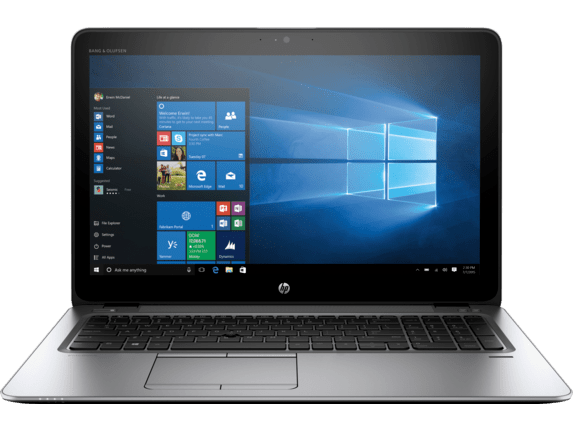 Hp Elitebook  G Notebook Pc Energy Star