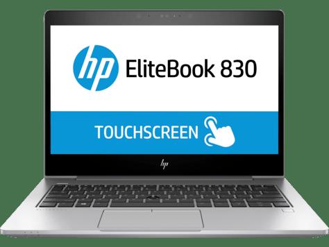 Hp Elitebook  G Notebook Pc