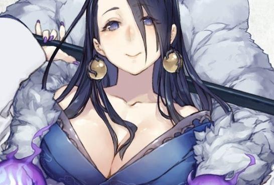 「シノアリス かぐや姫」の画像検索結果
