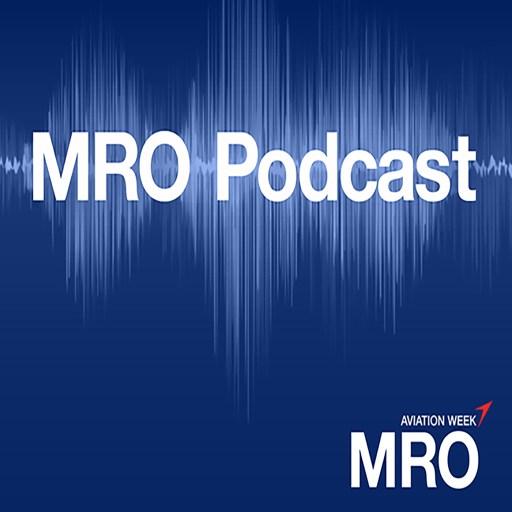 MRO Podcast