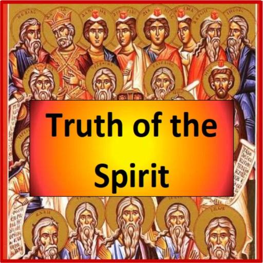 Truth of the Spirit