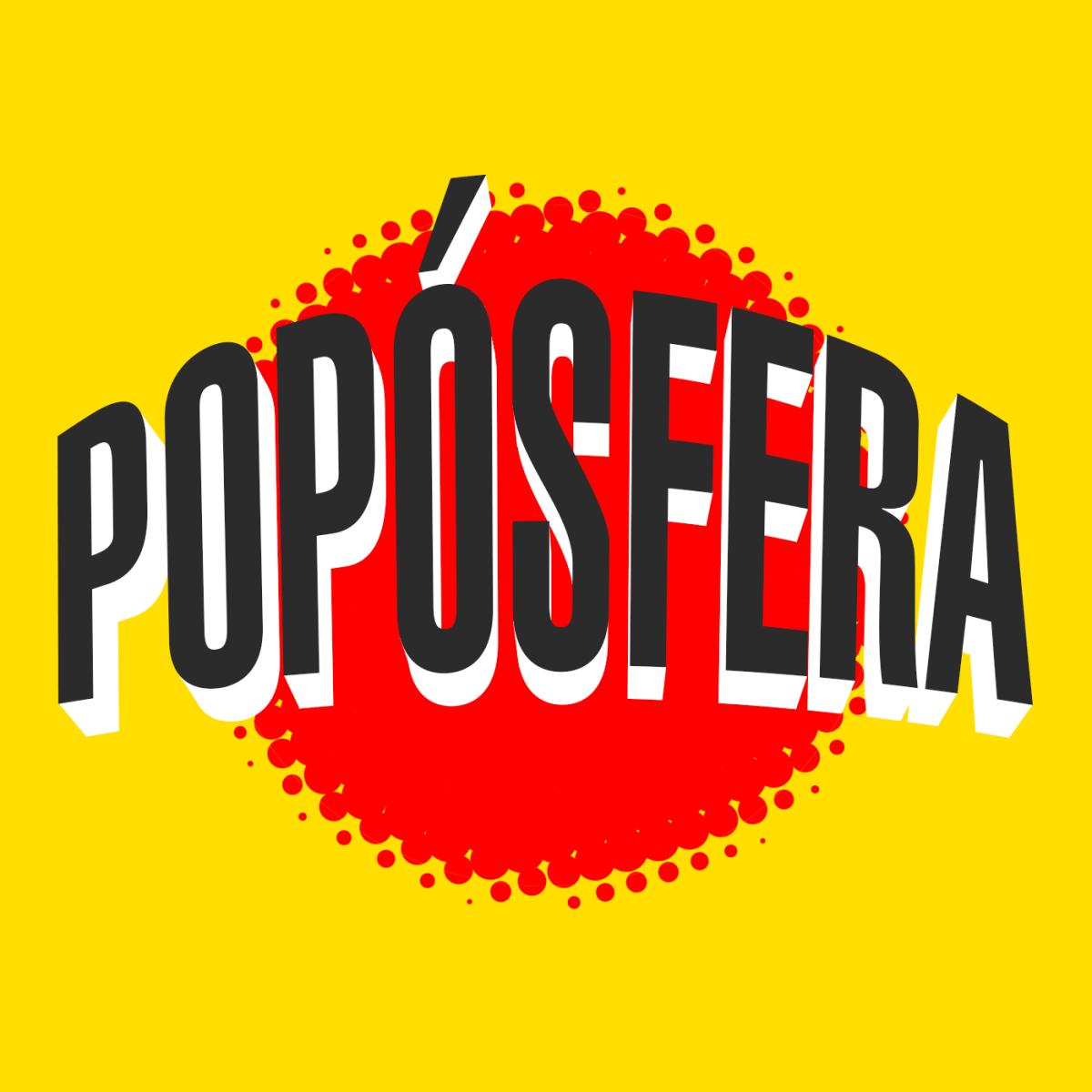 Popósfera