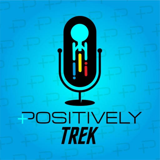 Positively Trek