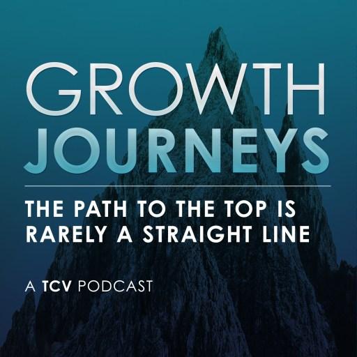 Growth Journeys