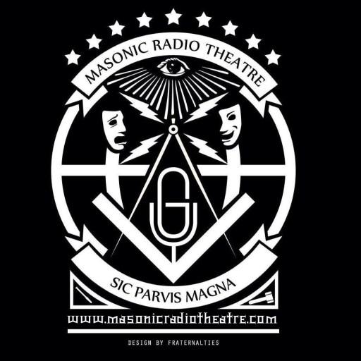 The Masonic Radio Theatre – Freemasonry in Vintage Radio