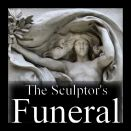 The Sculptor's Funeral – Podcast – Podtail