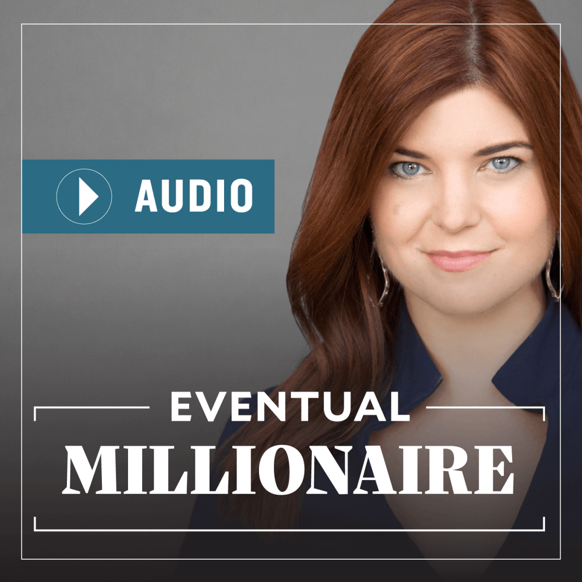 Image result for eventual millionaire podcast