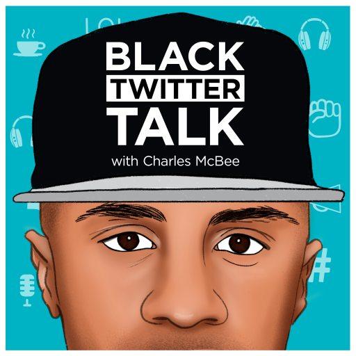Black Twitter Talk