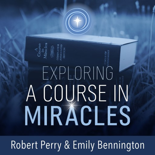 A Course in Miracles Radio
