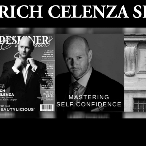 The Rich Celenza Show – WTF Are You Talking About?