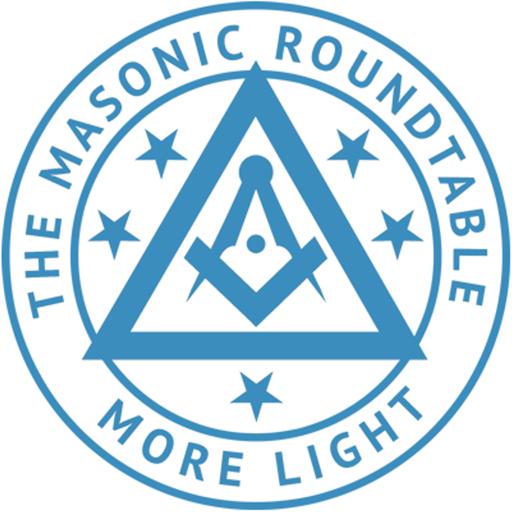 The Masonic Roundtable – Freemasonry Today for Today's Freemasons