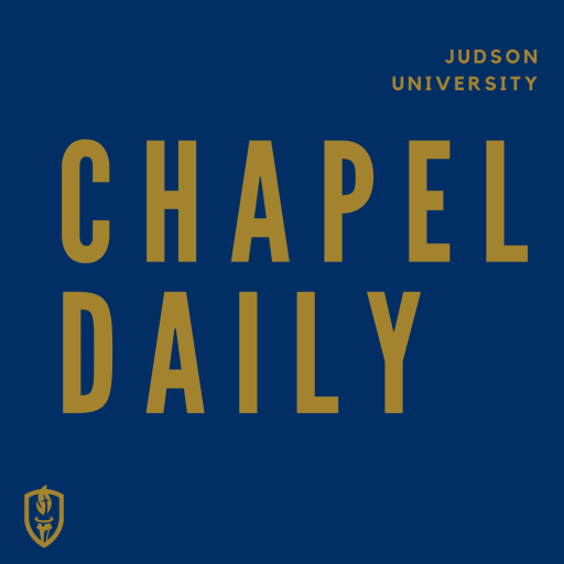 Judson University Chapel