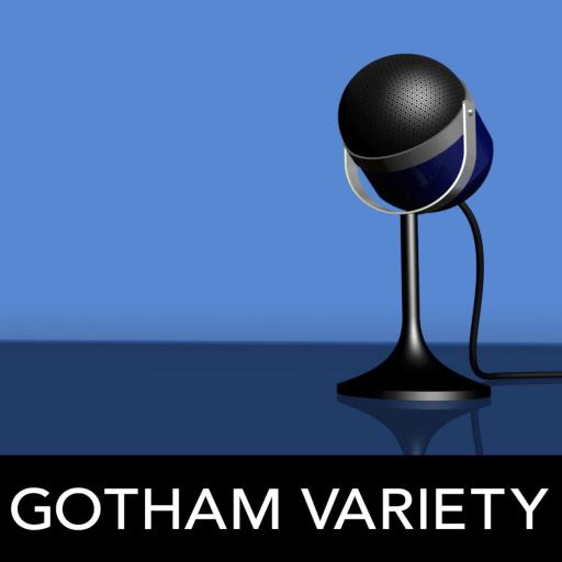Gotham Variety