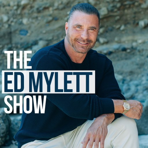 ED MYLETT SHOW