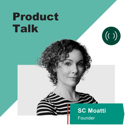 Products That Count Podcast