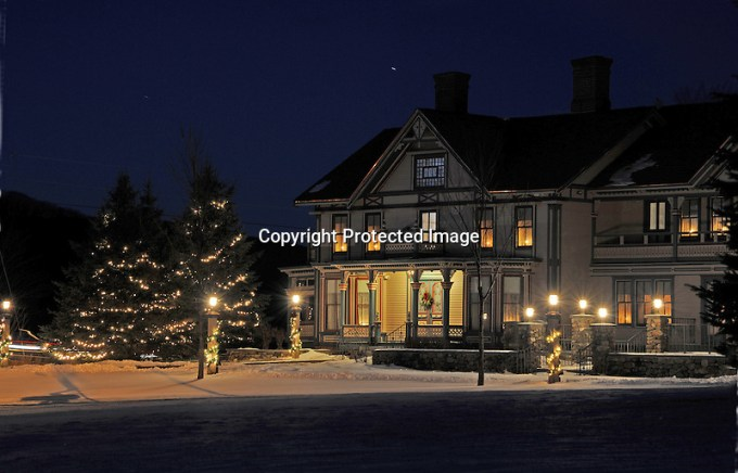 christmas trees inn nh carita aarnio