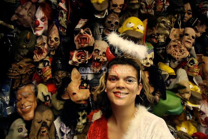 alixdrawec 10 29 halloweencostumes003 1 jpg alix drawec photography