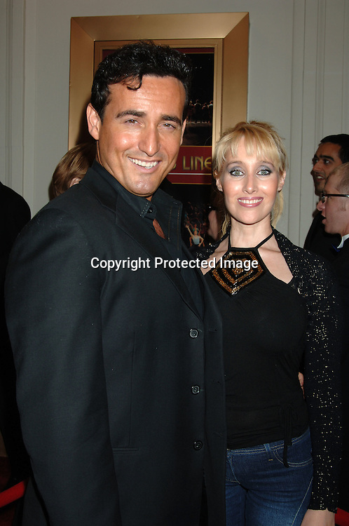 0920 Carlos Marin and wife.jpg | Robin Platzer/Twin Images