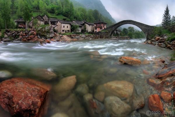 Roaring #1 - Valchiusella, Piedmont, Italy | Paolo De ...