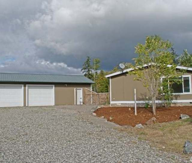4230 Cody Lane Blaine Wa 98230