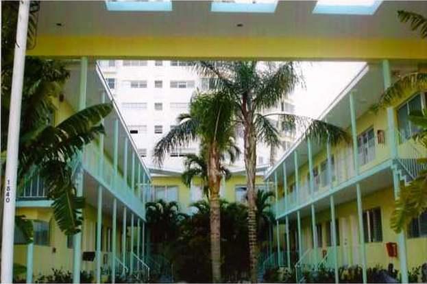 1840 James Ave 20 Miami Beach Fl 33139