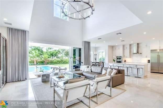 Interior Design Schools In Fort Lauderdale Florida