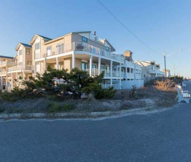 9 57th St Sea Isle City Nj 08243