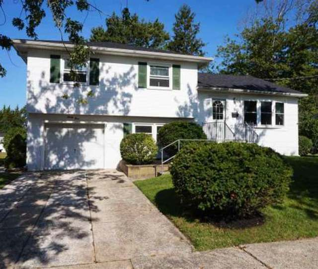 34 Gulph Mill Road Somers Point Nj 08244