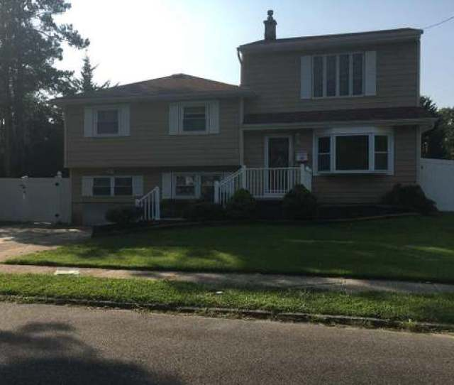 12 Haddon Road Somers Point Nj 08244