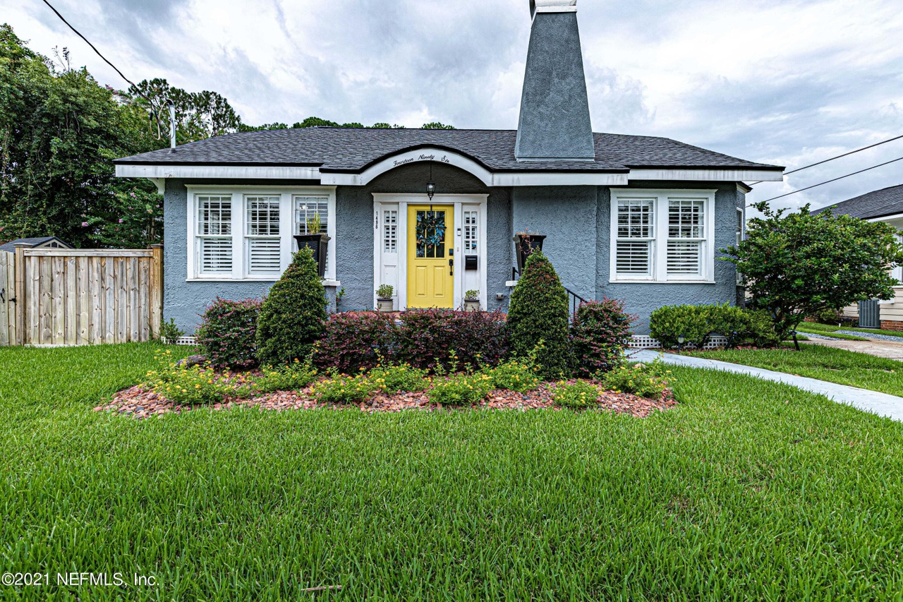 May 24, 2021· jacksonville florida custom countertops and cabinets. 1496 Challen Ave, Jacksonville, FL 32205 | MLS# 1119208 | Redfin