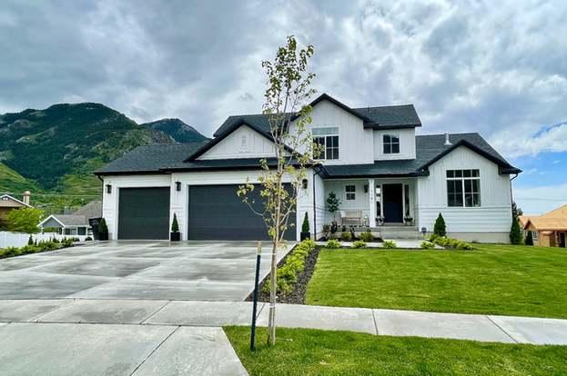 https www redfin com county 2922 ut weber county new homes