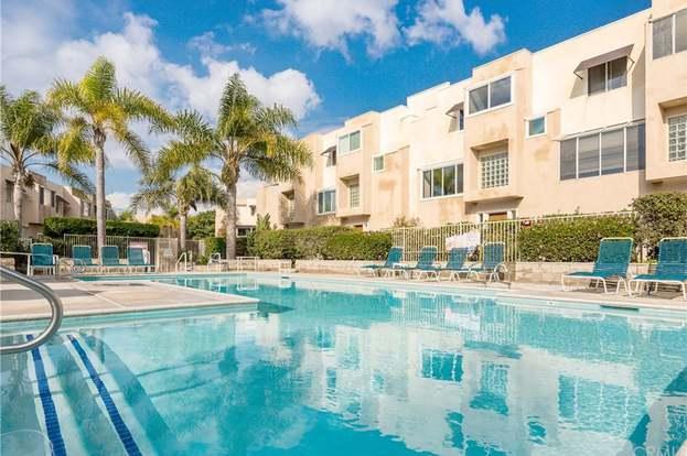501 Herondo St 14 Hermosa Beach Ca 90254