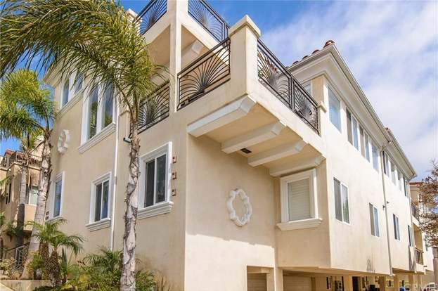 634 9th St Hermosa Beach Ca 90254