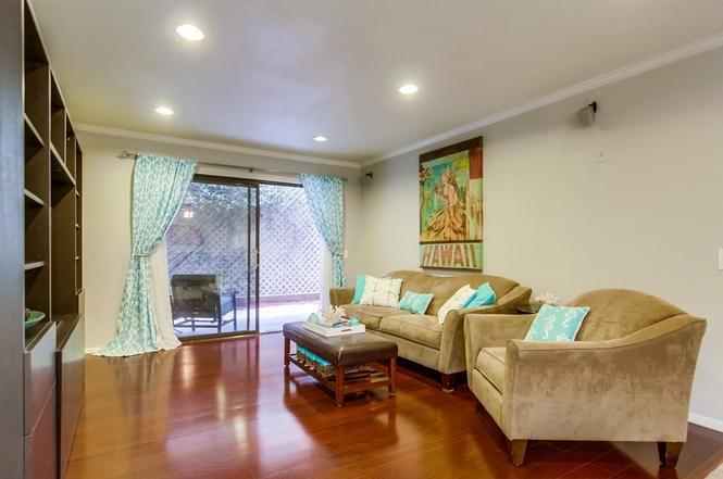 The Living Room El Cajon Centerfieldbar Com Part 9