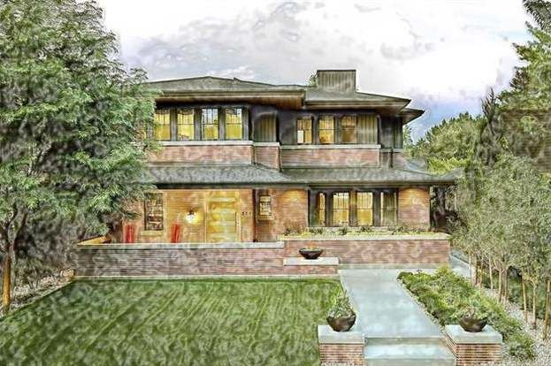 grapevine tx luxury homes mansions