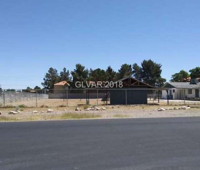 1800 Fairhaven St Las Vegas Nv 89108