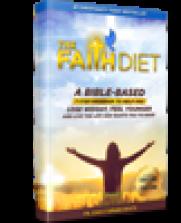 The Faith Diet Coupon