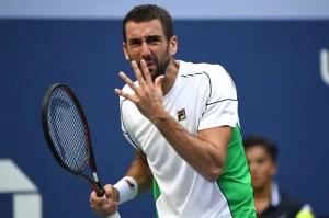 Marin Cilic vs Denis Shapovalov 2018 Swiss Indoors Tennis Pick, Preview,  Odds 37fe33786314