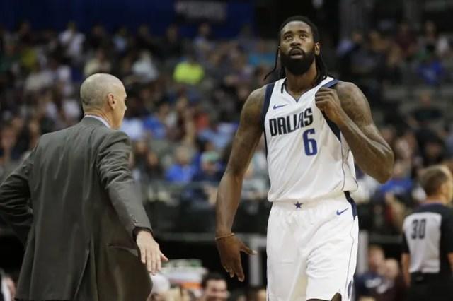 Dallas Mavericks vs. Charlotte Hornets - 10/12/18 NBA Pick, Odds, and Prediction
