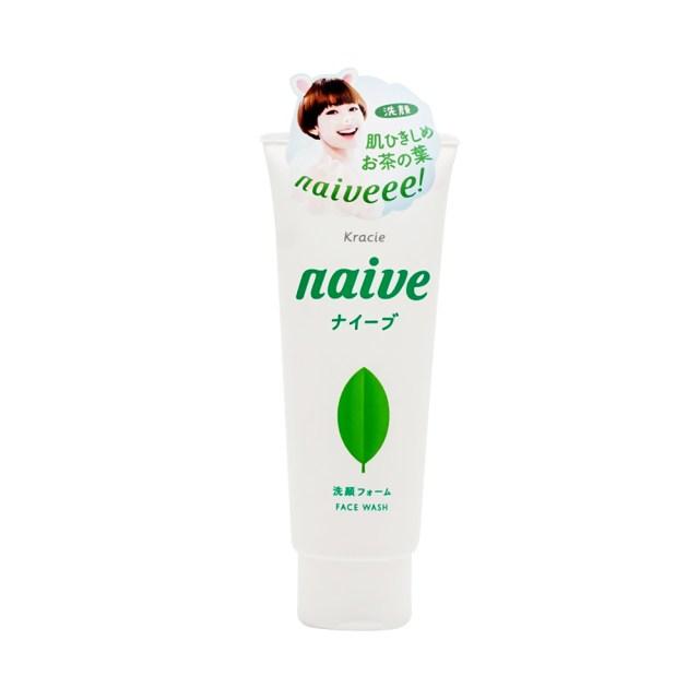 Một số sản phẩm sữa rửa mặt Nhật Bản tốt nhất