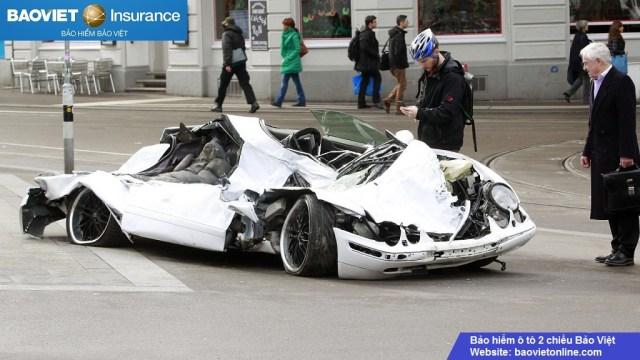 Bảo hiểm hai chiều là gì? Sử dụng bảo hiểm hai chiều có tốt không?