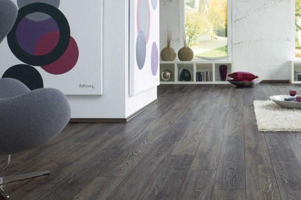 Những ưu điểm nổi bật của sàn gỗ Đức
