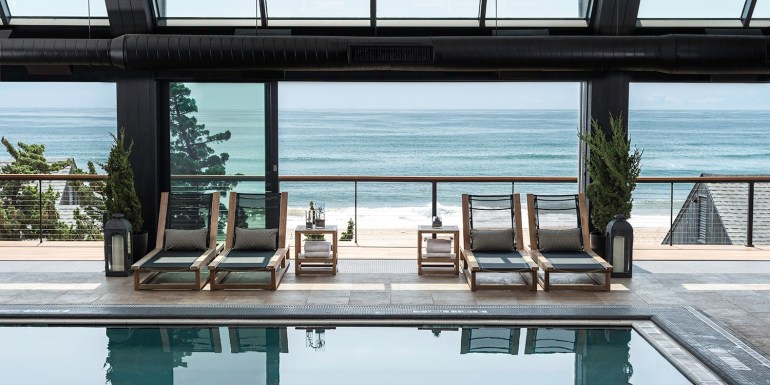 "Image result for gurney's montauk resort & seawater spa"""