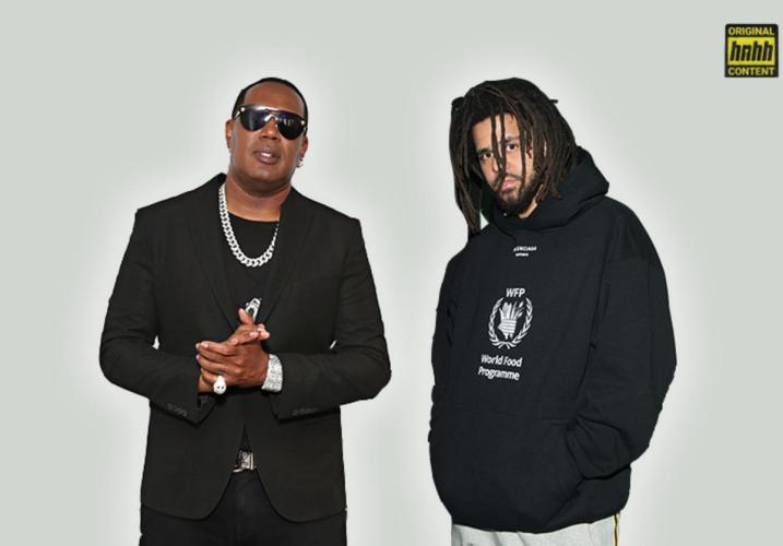 master p and j. cole professional basketball
