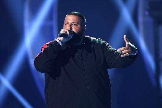 1506551205 b380661e3f2b5162393c71f329eee0b6 Jay Z, DJ Khaled & More To Perform At Tidals Hurricane Relief Benefit Show