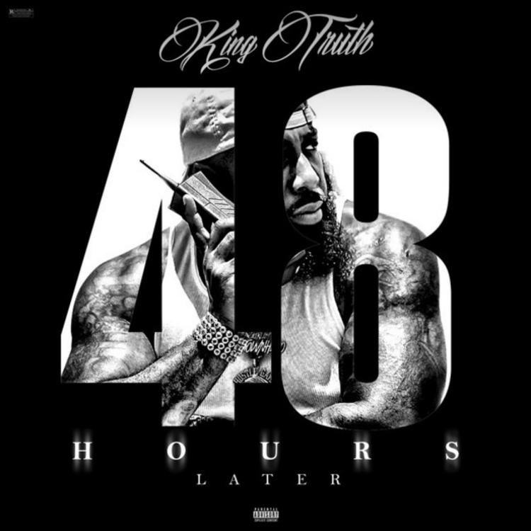 Trae Tha Truth - 48 Hours Later Mixtape (Zip Download)