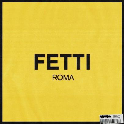 Image result for fetti curren$y & freddie gibbs album cover