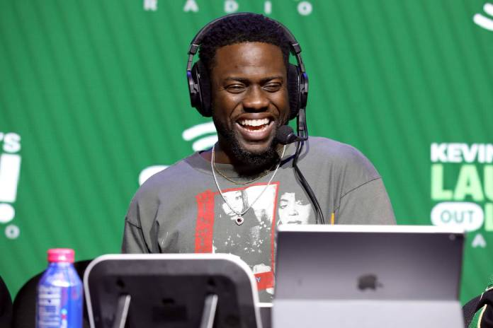kevin hart discusses lawsuit cheating scandal